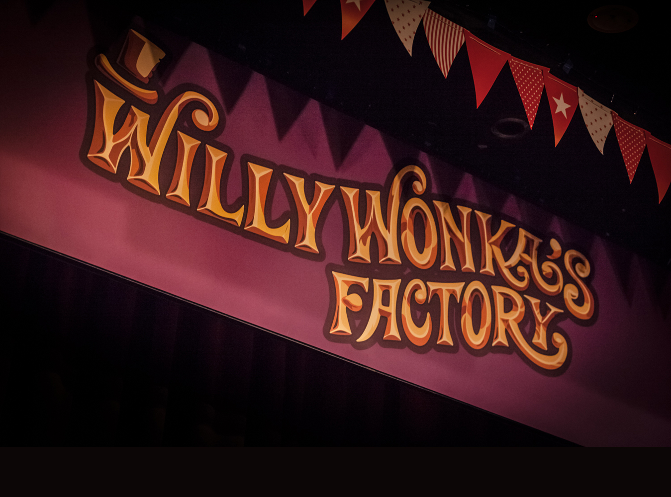 WillyWonka banner