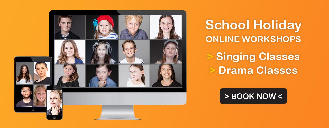 SchoolHoliday-OnlineWorkshops_Banner4