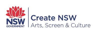 Create NSW - NSW Government